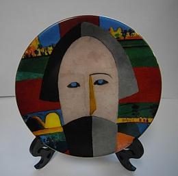 カジミール・マレーヴィチの画像 p1_17